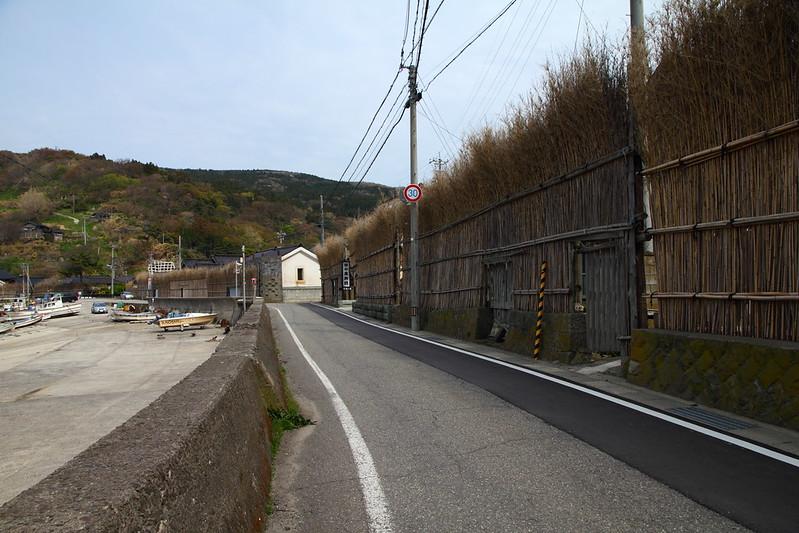 IMG_7723_2013 Nagano Trip