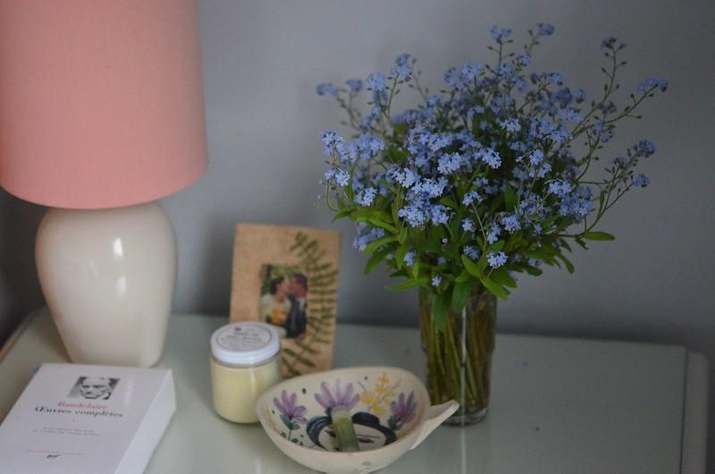 spring flowers_558