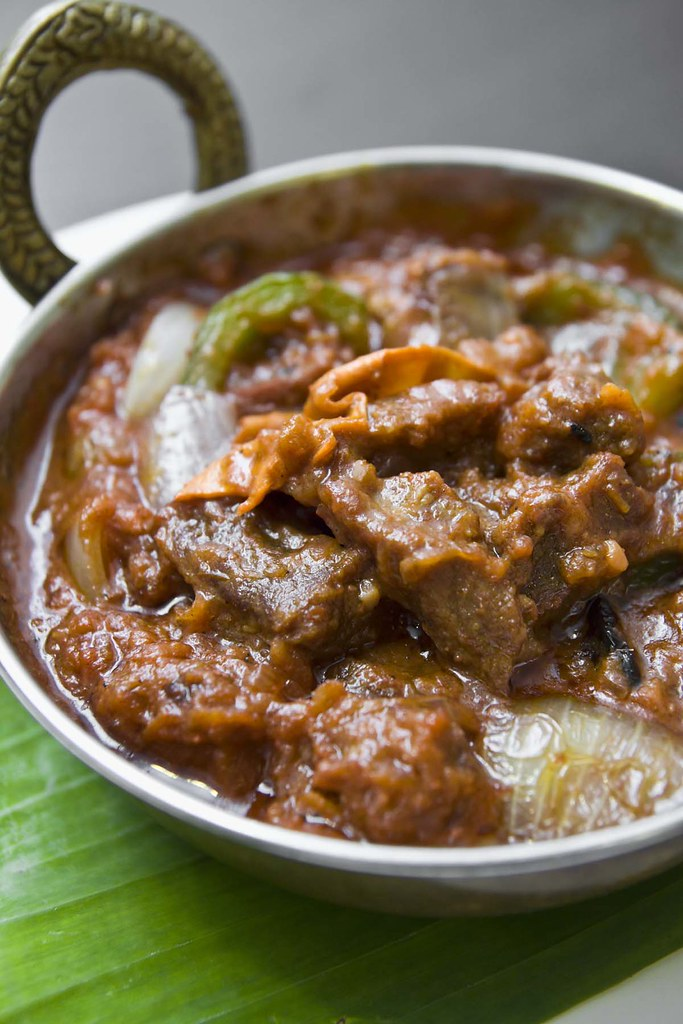 banana-leaf-rice-curry-leaf-restaurant-uptown-damansara