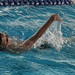 Swim Meet - Walnut Grove - April 2013 - 08