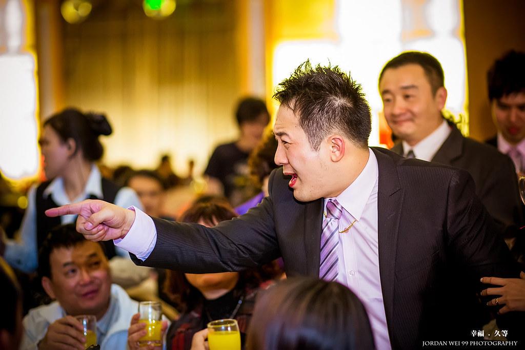 20130330-崇瑋&意婷WEDDING-186