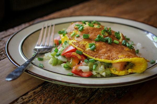 Omelet (11 of 11)
