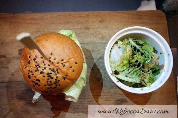 BKK- Firehouse Pub and restaurant - Best Burgers in Bangkok, rebeccasaw-021