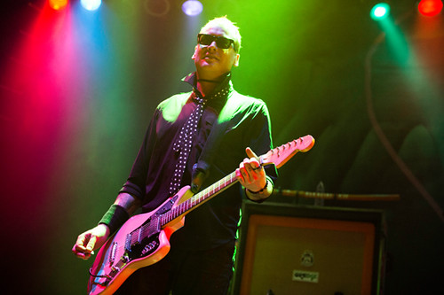 alkaline_trio-house_of_blues_anaheim_ACY8834