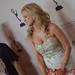 Jessica Collins - DSC_0059