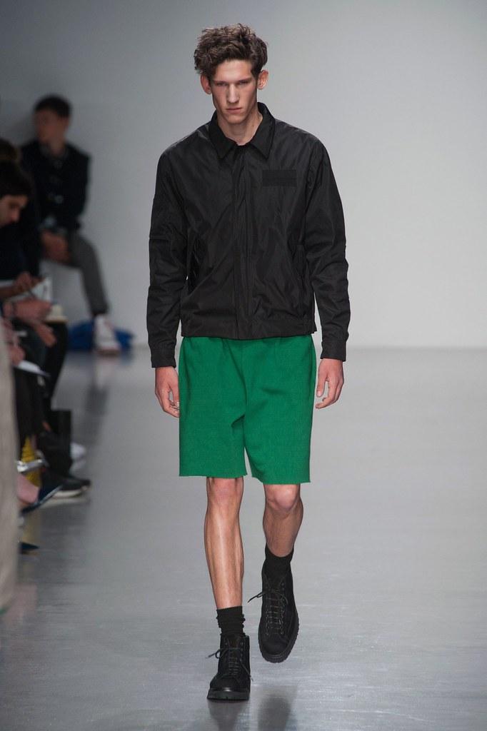 SS14 London Lou Dalton004_Botond Cseke(fashionising.com)
