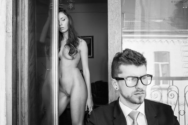 ESTERGOM - She & He