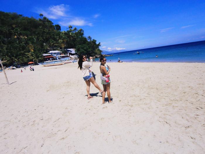 carissa-inez-beach-3res