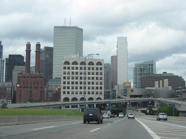 New England Trip-258