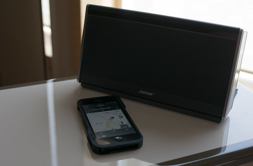 BOSE_SoundLink Bluetooth Mobile speaker II _09