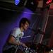 [Tommy Finke / Bochum Total 2013]