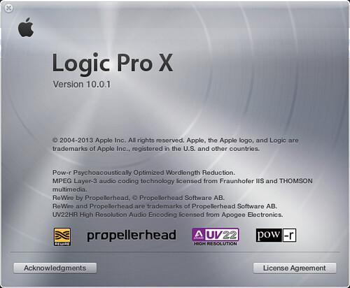 lpx1001