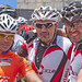 Pedazo Trio Biker