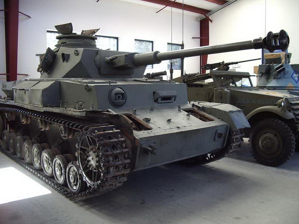 Pz.Kpfw.IV Ausf.H Royal Edition – GRIFFON MODEL SBPL35004