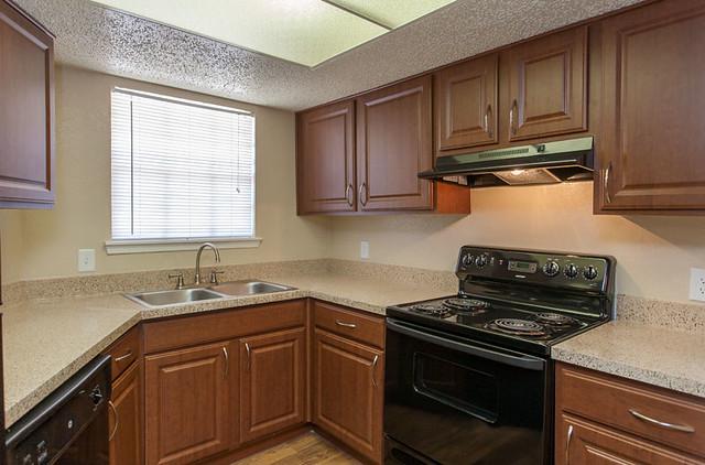Temporary Apartment Rentals New York