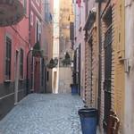 2013 Nettuno Borgo Medievale l