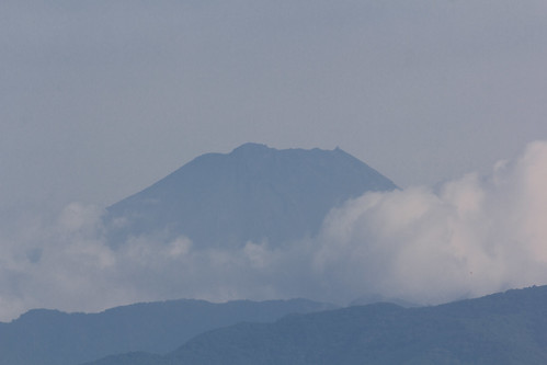 japan canon landscape view 日本 fujisan tamron 富士山 風景 lr mtfuji yamanashi fujiyama lightroom kofu 山梨 富士 甲府 lr4 フジヤマ eos60d lightroom4 tamron70300vc tamronsp70300mmf456divcusd tamronspaf70300mmf456divcusd tamron70300vcusd tamron70300mmvc