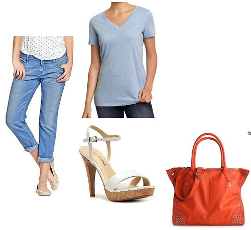 celebrity outfit 105