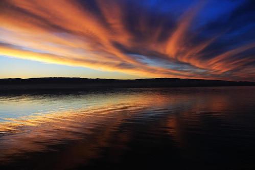 风景 自然 旅行 文化 摄影 俄罗斯 背包客 贝加尔湖 西伯利亚 探索客
