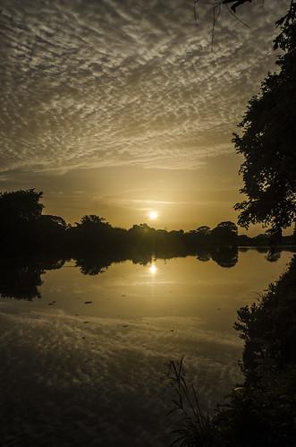 naturaleza nature sunrise venezuela amanecer efa barinas 2013 escuelafotoarte hatocristero destinofotoarte efaenbarinas