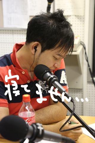 20130811DAVE@HANAKO