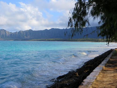 Hawaii - August 2013 232
