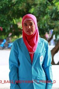 Perawat_2013_BAIQ_WIDYAWATI_PRIMA_D