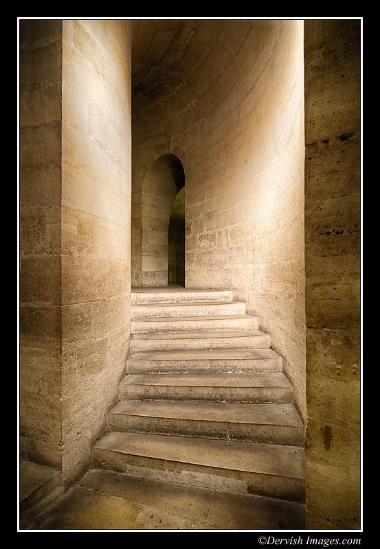 Crypt VII