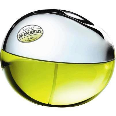 dkny-be-delicious-fragrance