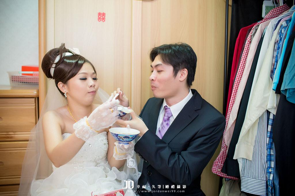 20130623-亮鈞&巧伶婚禮-102