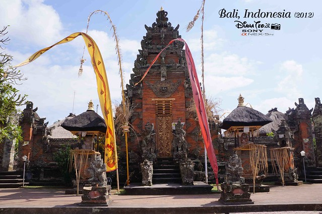 Bali Day 2 02
