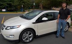 chevrolet(1.0), automobile(1.0), automotive exterior(1.0), vehicle(1.0), automotive design(1.0), city car(1.0), compact car(1.0), chevrolet volt(1.0), sedan(1.0), land vehicle(1.0), electric vehicle(1.0),