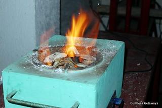 paper-charcoal.jpg