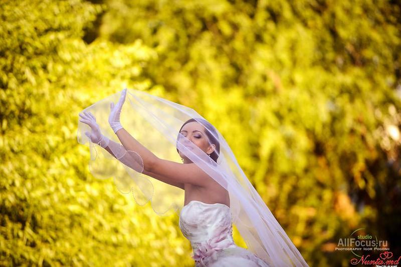 AllFocus Studio - Красиво, качественно, стильно! Свадьбы в Европе. > Осень - золотая пора для свадьбы
