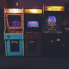 machine, arcade game, video game arcade cabinet, games,