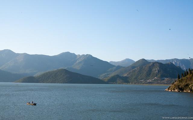 sunny-montenegro-32