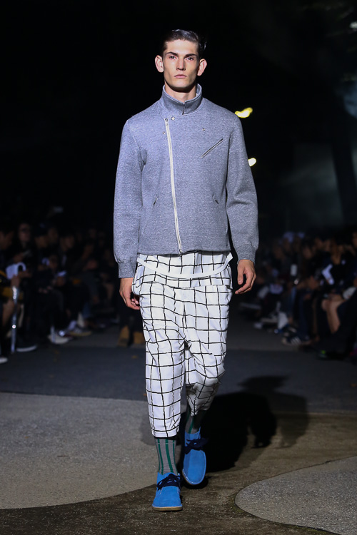 SS14 Tokyo DISCOVERED017_Reece Sanders(Fashion Press) - コピー