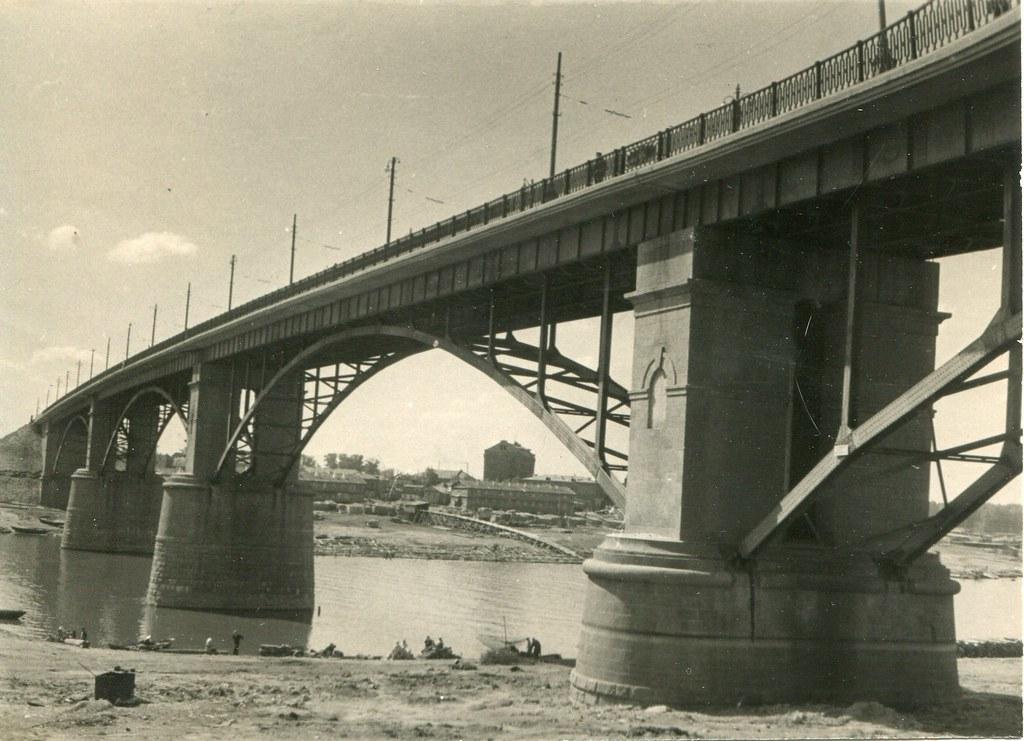 88_Мост через р Самарку