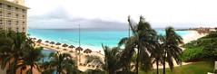 Cancun, 2013