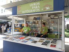 Feira de Porto Alegre 2013