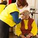 Screening Clinica Oftalmologica Novaoptic Centrul de Recuperare Zvoristea-8906