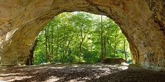 2013-09-22 Starved Rock 3