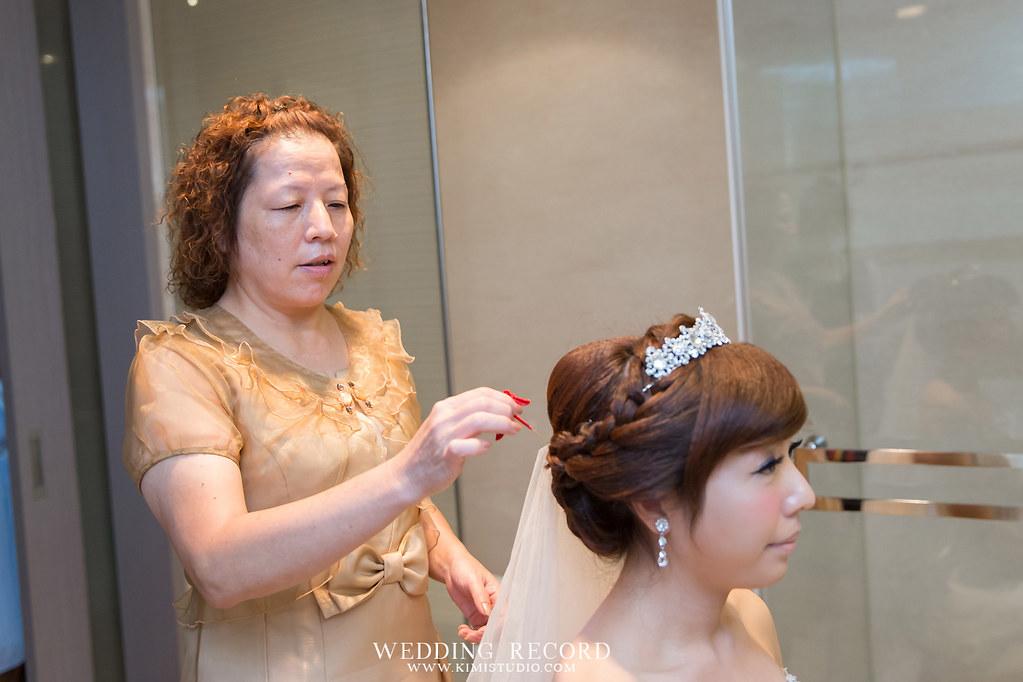 2013.10.06 Wedding Record-025