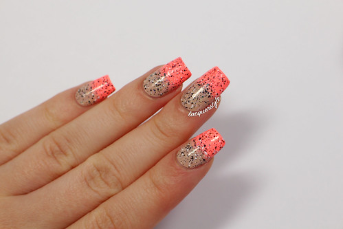 enchanted-polish-seven-nation-army2