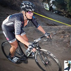 #nofilter #cyclocross #bike #fastwomen