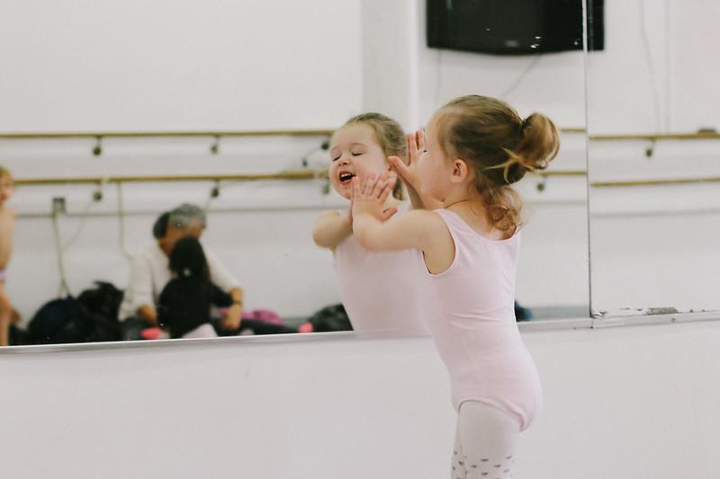 balletmornings-6