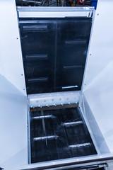 SFS-100 Feed System-14.jpg