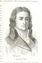 Image taken from page 1041 of 'Histoire de France populaire, depuis les temps les plus reculés jusqu'à nos jours'