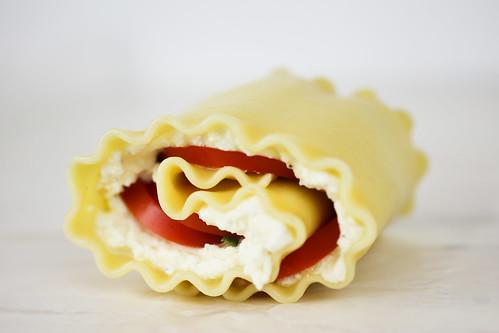 Caprese Lasagna Rolls-8.jpg