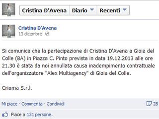 cristina-d'avena-fb